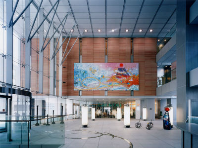 富士ソフトオフィス