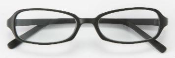 激安のPCメガネが登場