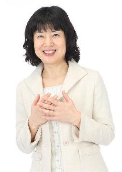 モチベーションアップのコツを説明する菊入所長