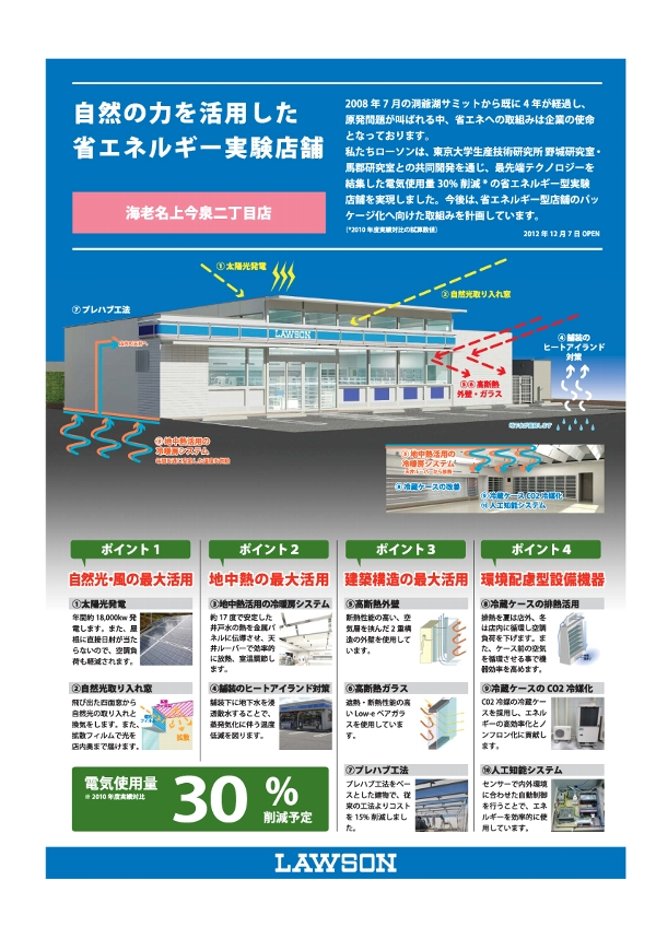 lawson-energy-shop