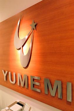 YUMEMI