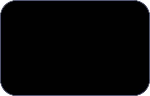 ブラックカードイメージ