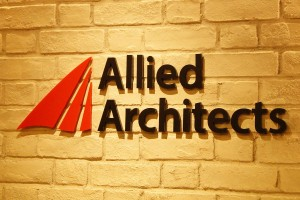 allied-logo