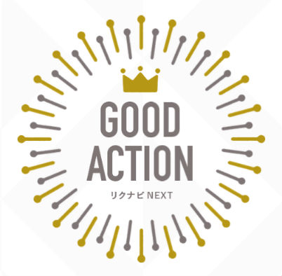 goodaction1