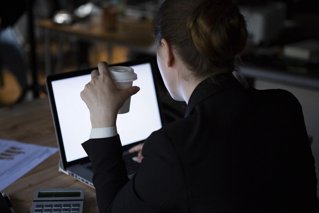 長時間の残業が嫌で退職。「会社都合」にできる?
